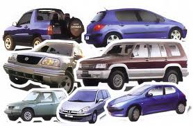 Egypt Car Hire